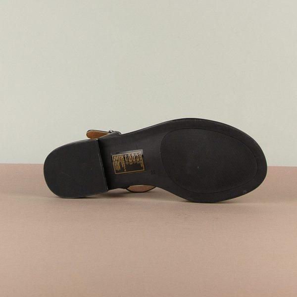 Босоніжки Caprice 9-28101-225 Leo Grey Comb #5