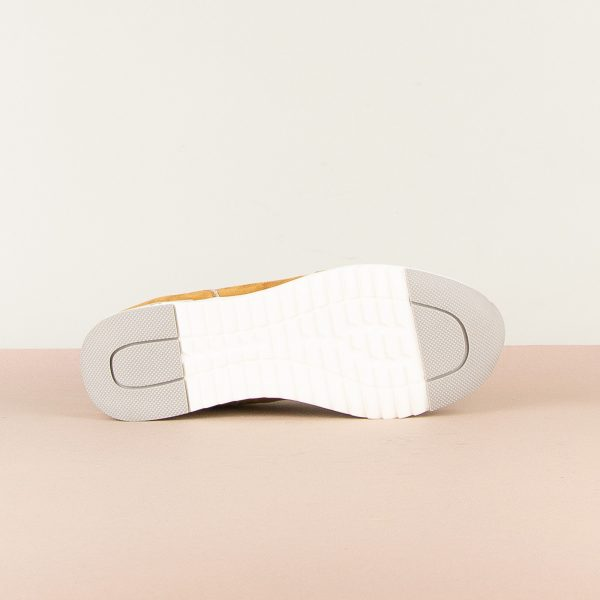 Кросівки Caprice 9-23706-333 Hazelnut Comb #6