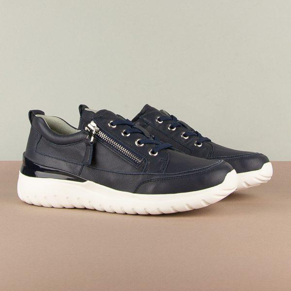 Кросівки Caprice 9-23713-814 Ocean Softnap #2