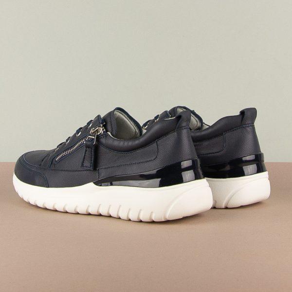 Кросівки Caprice 9-23713-814 Ocean Softnap #3