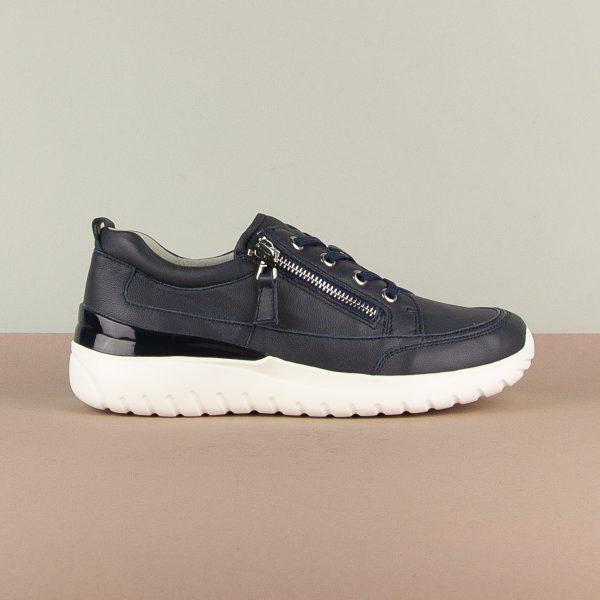 Кросівки Caprice 9-23713-814 Ocean Softnap #5