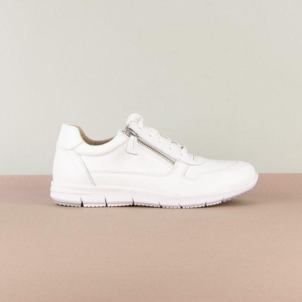 Кросівки Caprice 9-23750-102 White Nappa #5