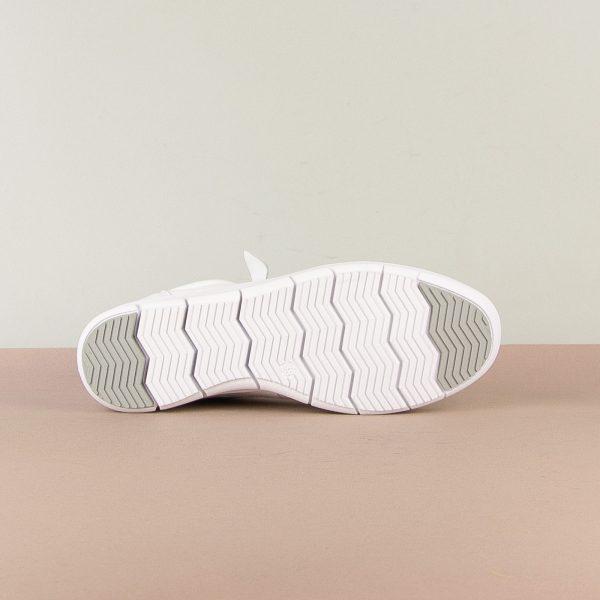 Кросівки Caprice 9-23750-102 White Nappa #6