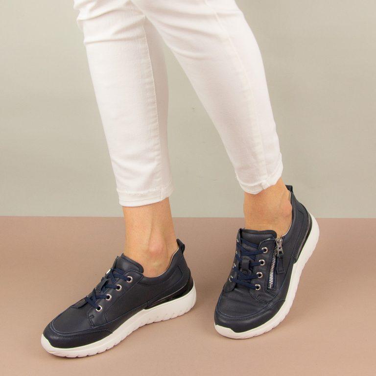 Кросівки Caprice 9-23713-814 Ocean Softnap #1