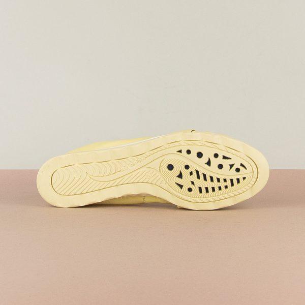 Балетки Caprice 9-24650-659 Vanilla Soft #5