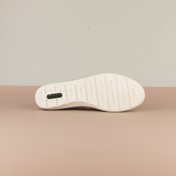 Туфлі Remonte D1929-80 white #5