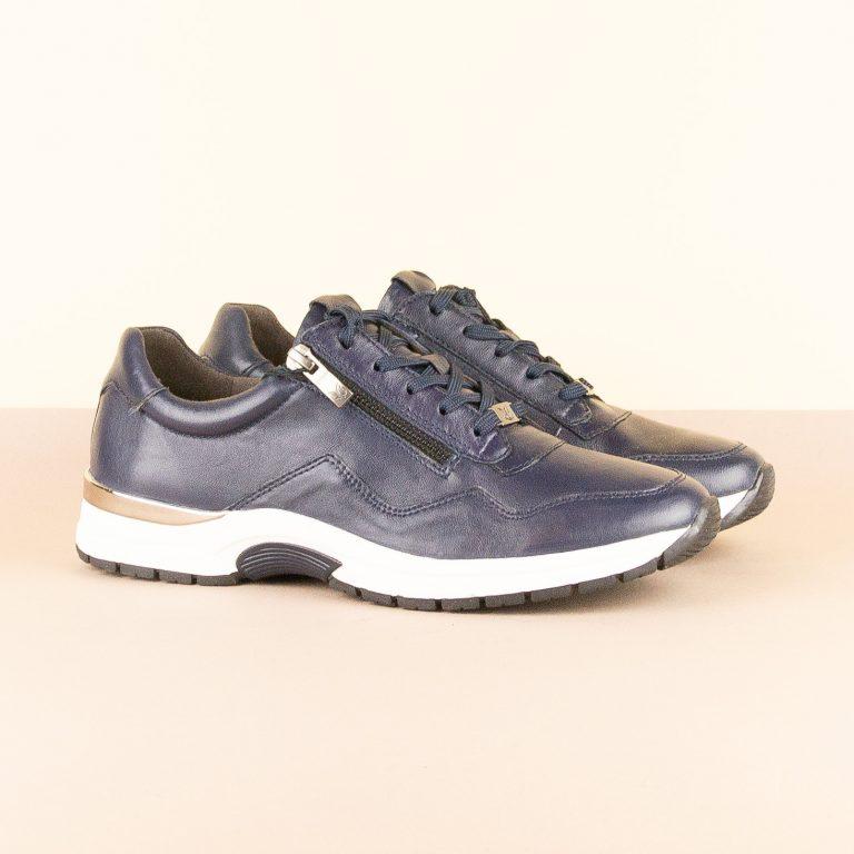 Кросівки Caprice 9-23701-814 Ocean Soft #1