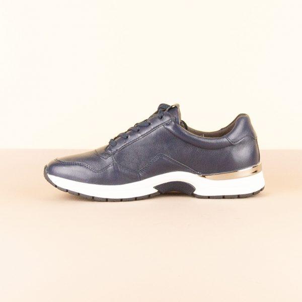 Кросівки Caprice 9-23701-814 Ocean Soft #3