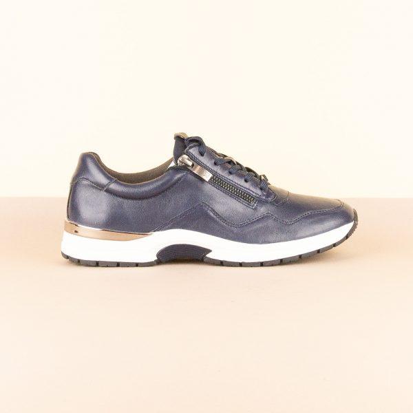 Кросівки Caprice 9-23701-814 Ocean Soft #4