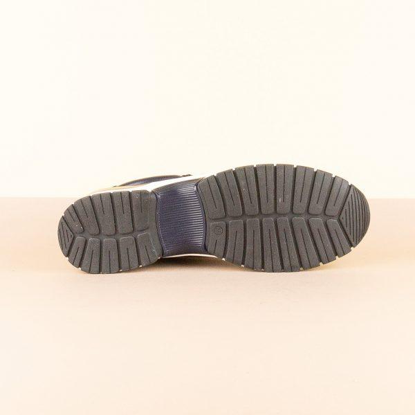 Кросівки Caprice 9-23701-814 Ocean Soft #5