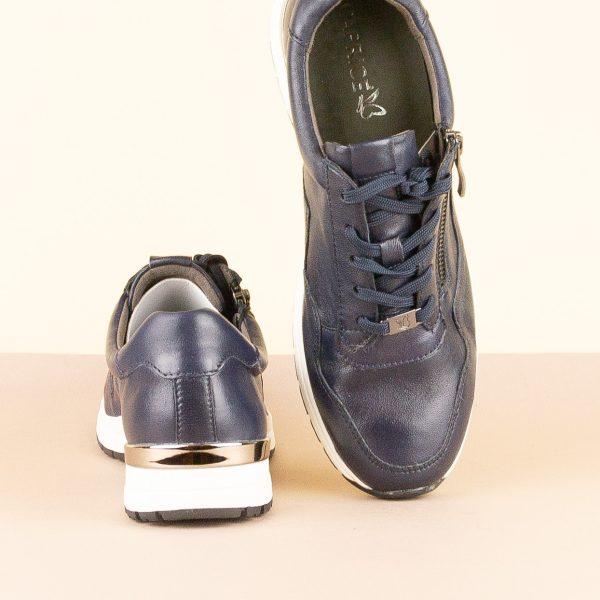 Кросівки Caprice 9-23701-814 Ocean Soft #6