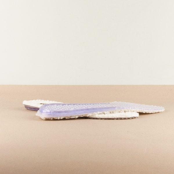 Снікерси Caprice 9-26200-115 Snow Nappa #7